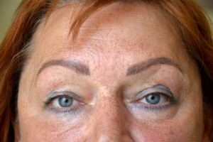 Microblading_Behandlung_5