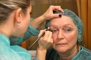 Microblading_Behandlung_800_3
