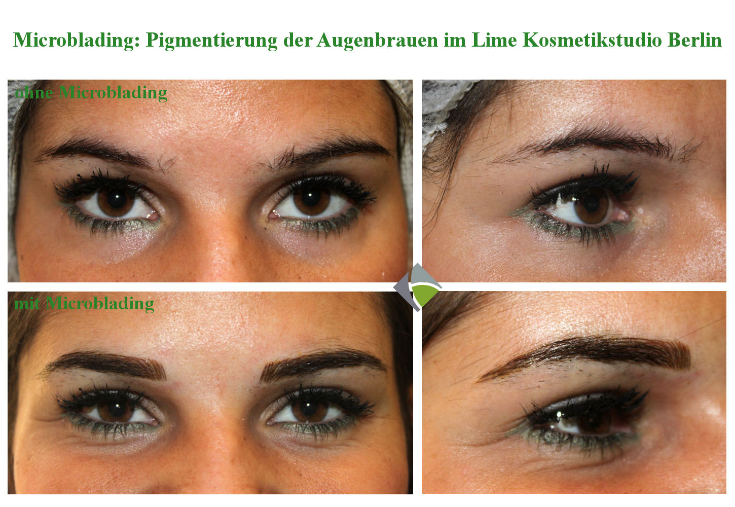lime kosmetikstudio berlin microblading berlin permanent make up berlin lippen. Black Bedroom Furniture Sets. Home Design Ideas