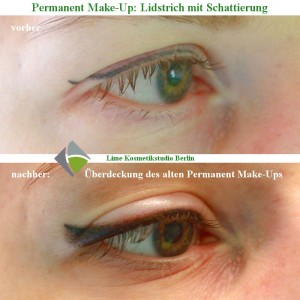 permanent-make-up-lidstrich-berlin